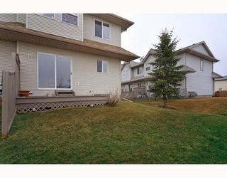 Photo 18: 10 SHAWBROOKE Court SW in CALGARY: Shawnessy Townhouse for sale (Calgary)  : MLS®# C3377313