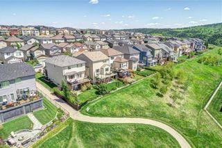 Photo 6: 109 SUNSET View: Cochrane Detached for sale : MLS®# C4255267
