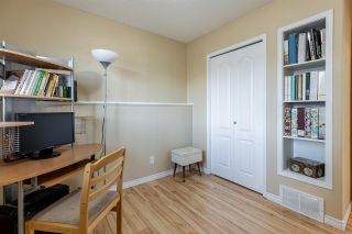 Photo 23: 276 Cornwall Road: Sherwood Park House for sale : MLS®# E4236548