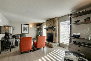 Photo 4: 16 Harley Road SW in Calgary: Haysboro Detached for sale : MLS®# A1092944