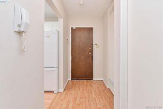 Photo 5: 208 1680 Poplar Ave in VICTORIA: SE Mt Tolmie Condo for sale (Saanich East)  : MLS®# 841299