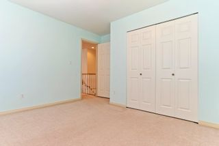 Photo 32: 19950 48A Avenue in Langley: Langley City House for sale : MLS®# R2606185