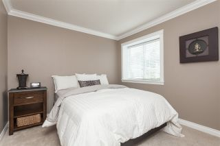Photo 14: 9076 160A Street in Surrey: Fleetwood Tynehead House for sale : MLS®# R2408522