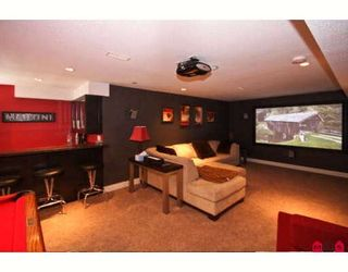"""Photo 5: 14518 59A Avenue in Surrey: Sullivan Station House for sale in """"SULLIVAN HEIGHTS II"""" : MLS®# F2907157"""