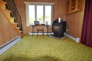 Photo 21: 16 Little River Road in Little River: 401-Digby County Residential for sale (Annapolis Valley)  : MLS®# 202116769