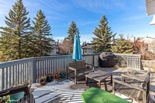 Photo 40: 113 Woodridge Close SW in Calgary: Woodbine Detached for sale : MLS®# A1060325