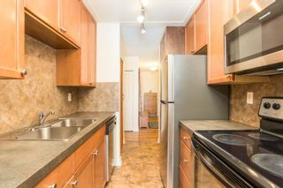 """Photo 9: 211 610 THIRD Avenue in New Westminster: Uptown NW Condo for sale in """"Jae-Mar Court"""" : MLS®# R2588712"""