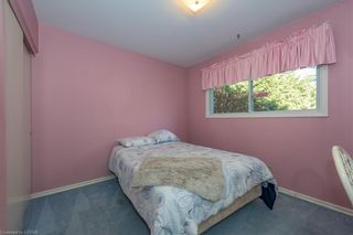 Photo 18: 139 MAXWELL Crescent in London: North H Residential for sale (North)  : MLS®# 40078261