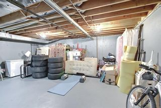 Photo 25: 3505 43 Street SW in Calgary: Glenbrook Row/Townhouse for sale : MLS®# A1122477