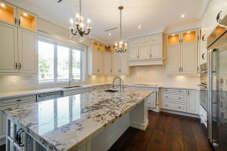 Photo 10: 13311 20A AVENUE in Surrey: Elgin Chantrell House for sale (South Surrey White Rock)  : MLS®# R2436393