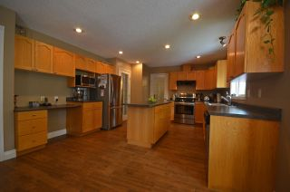 """Photo 8: 7562 SOUTHRIDGE Avenue in Prince George: St. Lawrence Heights House for sale in """"ST. LAWRENCE"""" (PG City South (Zone 74))  : MLS®# R2089949"""