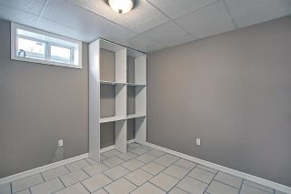 Photo 48: 13344 154A Avenue in Edmonton: Zone 27 House for sale : MLS®# E4241204
