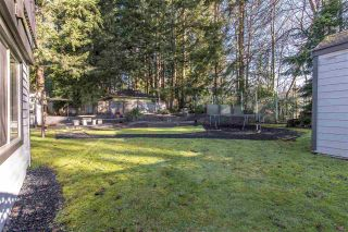 Photo 27: 1724 ARBORLYNN Drive in North Vancouver: Westlynn House for sale : MLS®# R2537605