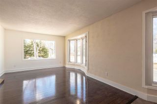 Photo 2: 8851 90 Street in Edmonton: Zone 18 House for sale : MLS®# E4241594