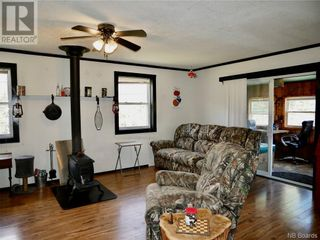 Photo 15: 579 Route 735 in Mayfield: House for sale : MLS®# NB057768