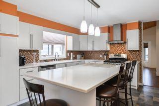 Photo 4: 171 ST. ANDREWS Drive: Stony Plain House for sale : MLS®# E4260753