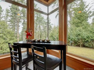 Photo 11: 6555 East Sooke Rd in SOOKE: Sk East Sooke House for sale (Sooke)  : MLS®# 808797