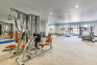 """Photo 8: 520 95 MOODY Street in Port Moody: Port Moody Centre Condo for sale in """"THE STATION"""" : MLS®# R2575449"""