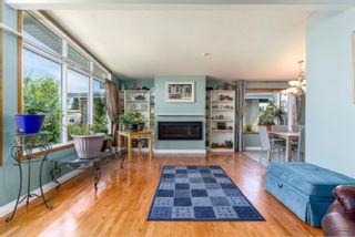 Photo 4: 11143 40 Avenue in Edmonton: Zone 16 House for sale : MLS®# E4255339