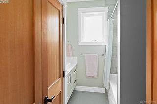 Photo 33: 712 Warder Pl in VICTORIA: Es Rockheights House for sale (Esquimalt)  : MLS®# 810671