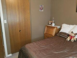 Photo 15: 102 Main Street in Landis: Residential for sale : MLS®# SK863944