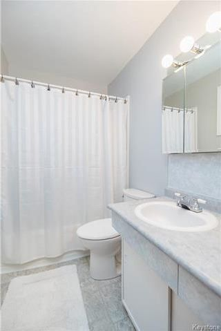 Photo 15: 400 Newman Avenue West in Winnipeg: West Transcona Residential for sale (3L)  : MLS®# 1801466