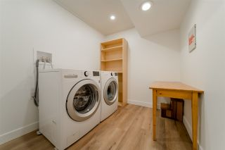 Photo 27: 4162 MUSQUEAM Drive in Vancouver: University VW House for sale (Vancouver West)  : MLS®# R2476812