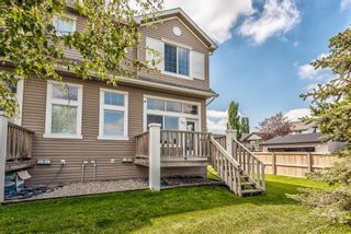 Photo 32: 53 Copperfield Court SE in Calgary: Copperfield Row/Townhouse for sale : MLS®# A1138050