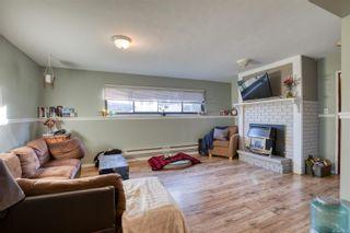 Photo 22: 404 Davis Rd in : Du Ladysmith House for sale (Duncan)  : MLS®# 863225
