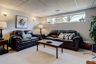 Photo 17: 5356 La Salle Crescent SW in Calgary: Lakeview Detached for sale : MLS®# A1081564