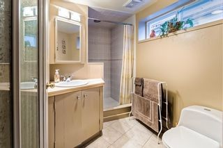 Photo 5: 315 Palmer Avenue in Richmond Hill: Harding House (Bungalow) for sale : MLS®# N3438481