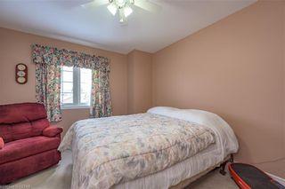 Photo 16: 11 WINGREEN Lane: Kilworth Residential for sale (4 - Middelsex Centre)  : MLS®# 40101447