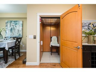 """Photo 17: 146 20738 84 Avenue in Langley: Willoughby Heights Townhouse for sale in """"Yorkson Creek"""" : MLS®# R2586227"""