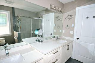 Photo 10: 18170 70 Avenue in Surrey: Cloverdale BC 1/2 Duplex for sale (Cloverdale)  : MLS®# R2103288