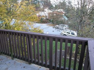 Photo 40:  in PORT COQUITLAM: Home for sale : MLS®# V980168