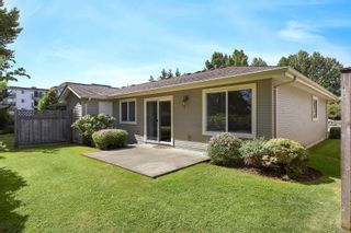 Photo 9: 8 1050 8th St in : CV Courtenay City Row/Townhouse for sale (Comox Valley)  : MLS®# 879819