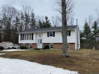Photo 30: 2908 Ward Street in Coldbrook: 404-Kings County Residential for sale (Annapolis Valley)  : MLS®# 202105357