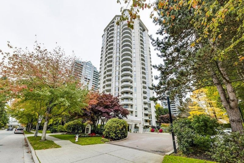 FEATURED LISTING: 1602 - 6188 PATTERSON Avenue Burnaby