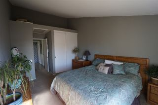Photo 11: PACIFIC BEACH Condo for sale : 1 bedrooms : 1885 Diamond St #2-305 in San Diego