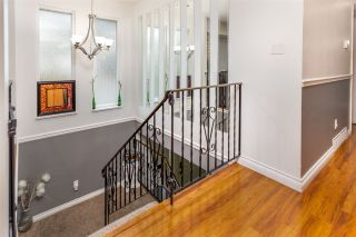 Photo 5: 33236 BEST Avenue in Mission: Mission BC House for sale : MLS®# R2526696