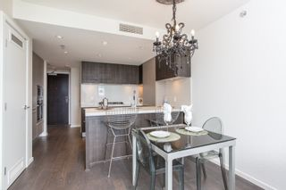 """Photo 4: 1108 1351 CONTINENTAL Street in Vancouver: Downtown VW Condo for sale in """"Maddox"""" (Vancouver West)  : MLS®# R2456999"""