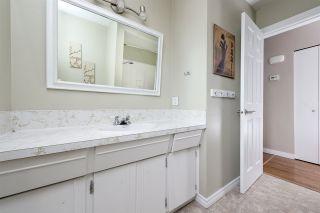 Photo 12: R2040413 - 3374 Cedar Dr, Port Coquitlam House For Sale