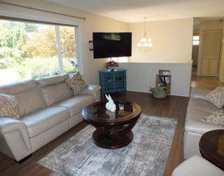 Photo 14: 65963 PARK Avenue in Hope: Hope Kawkawa Lake House for sale : MLS®# R2605889