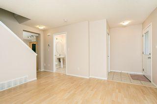 Photo 7: #84 2503 24 ST NW in Edmonton: Zone 30 House Half Duplex for sale