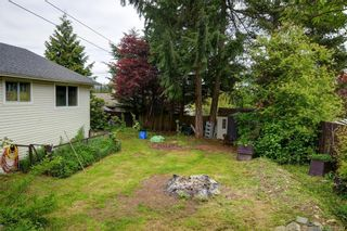 Photo 20: 6847 Burr Dr in Sooke: Sk Broomhill House for sale : MLS®# 759357