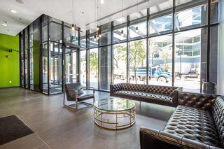 Photo 41: 908 311 Hargrave Street in Winnipeg: Downtown Condominium for sale (9A)  : MLS®# 202124844