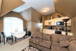 Photo 22:  in Edmonton: Zone 20 House for sale : MLS®# E4260292