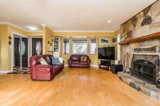 Photo 6: 6666 LADNER TRUNK Road in Ladner: East Delta House for sale : MLS®# R2438161