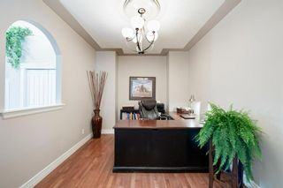 Photo 4: 71 Heritage Cove: Heritage Pointe Detached for sale : MLS®# A1138436
