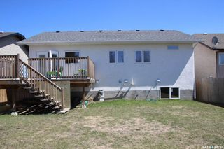 Photo 31: 502 Antler Crescent in Warman: Residential for sale : MLS®# SK849012